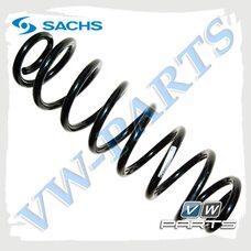 Пружина задняя Sachs 994335