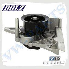 Насос системы охлаждения (помпа) DOLZ A194