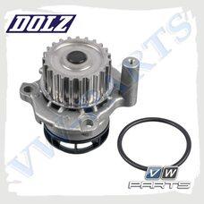 Насос системы охлаждения (помпа) DOLZ A212
