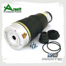 Пневмобаллон амортизатора передний правый Arnott A2571