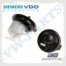 Фильтр топливный VDO A2C53356346Z