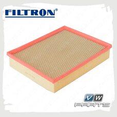 Фильтр воздушный Filtron AP004/5