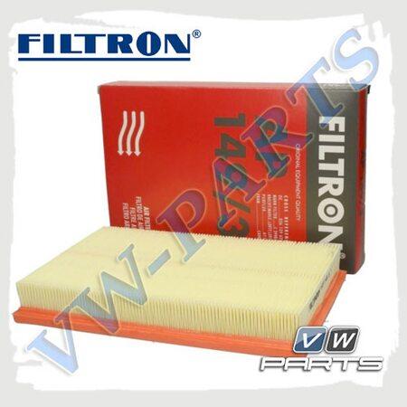 Фильтр воздушный Filtron AP149/3