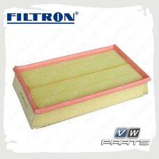 Фильтр воздушный Filtron AP157/4