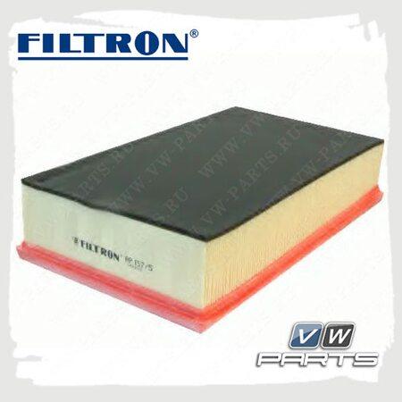 Фильтр воздушный Filtron AP157/5