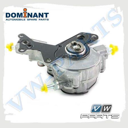Топливный и вакуумный насос DOMINANT AW03801450209