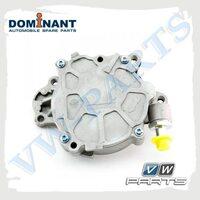 Топливный и вакуумный насос DOMINANT AW03L01450100F