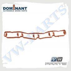 Прокладка впускного коллектора DOMINANT AW06F01290717D