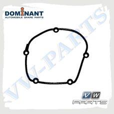 Прокладка кожуха ГРМ передняя DOMINANT AW06H01030483C