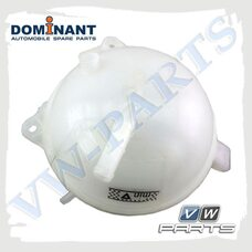Бачок расширительный DOMINANT AW1K001210407A
