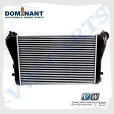 Интеркулер DOMINANT AW3C001450805AN