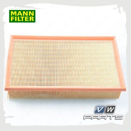 Фильтр воздушный Mann C32191
