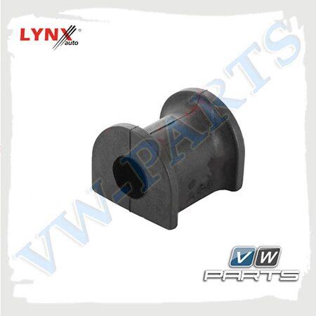 Втулка переднего стабилизатора LYNXauto C8070
