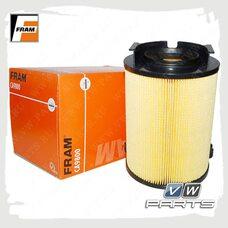 Фильтр воздушный Fram CA9800