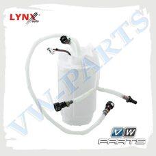 Бензонасос LYNXauto CF-3513