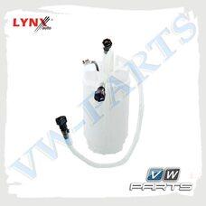 Бензонасос LYNXauto CF-3514