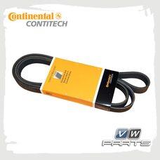 Ремень поликлиновой CONTITECH 5PK1120