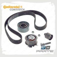 Ремкомплект ремня ГРМ Contitech CT1051K2