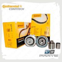 Ремкомплект ремня ГРМ Contitech CT1134K1