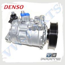 Компрессор кондиционера DENSO DCP32060