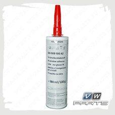 Клей стекольный однокомпонентный VAG DH009100A2