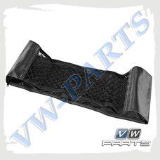 Карман с сеткой для багажной полки Skoda, DMK630002