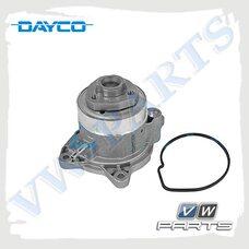 Насос системы охлаждения (помпа) DAYCO DP750