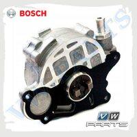 Топливный и вакуумный насос BOSCH F009D03014