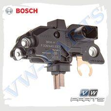 Регулятор напряжения Bosch F00MA45300