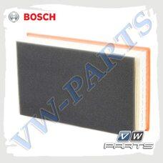 Фильтр воздушный Bosch F026400007