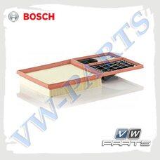 Фильтр воздушный Bosch F026400035