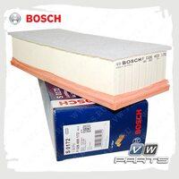 Фильтр воздушный Bosch F026400172