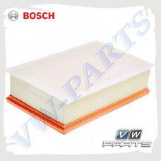 Фильтр воздушный Bosch F026400287
