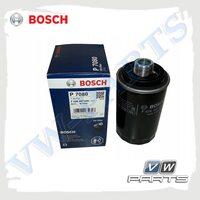 Фильтр масляный Bosch (P7080) F026407080