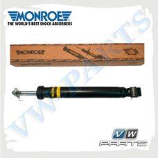 Амортизатор задней подвески MONROE G1057