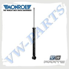 Амортизатор задний Monroe G1239