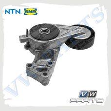 Ролик натяжной ремня генератора NTN-SNR GA35704