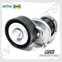 Ролик натяжной ремня генератора SNR/NTN GA35724