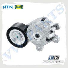 Ролик натяжной ремня генератора NTN-SNR GA35727