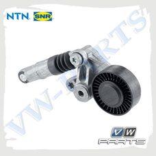 Ролик натяжной ремня генератора NTN-SNR GA35732