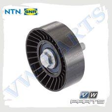 Ролик обводной NTN-SNR GA35766