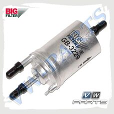Фильтр топливный Big Filter GB-3229