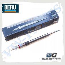 Свеча накаливания BERU GE133