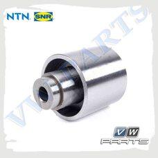 Ролик обводной ремня ГРМ NTN-SNR GE35729