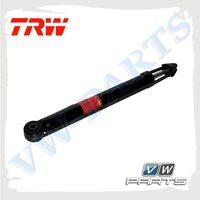 Амортизатор задней подвески TRW JGT1054T