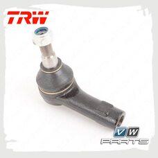 Наконечник рулевой тяги левый TRW JTE1090