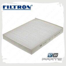 Фильтр салона (бумажный) Filtron K1155