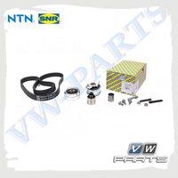 Ремкомплект ремня ГРМ NTN-SNR KD45772