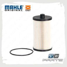 Фильтр топливный Knecht-Mahle KX222D