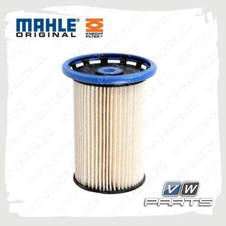 Фильтр топливный Knecht-Mahle KX341